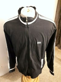Hugo boss sweater xxl Edmonton, T5N 3A1