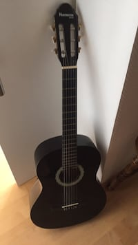Acoustic Guitar  Wittlich, 54516