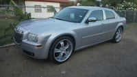 Chrysler - 300 - 2006 Laredo, 78045