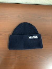 Ralph Lauren Polo Hat Dumfries, 22026
