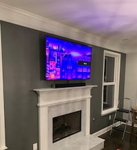 Tv mounting service Lithonia, 30058