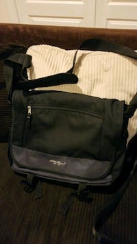 computer bags for laptops