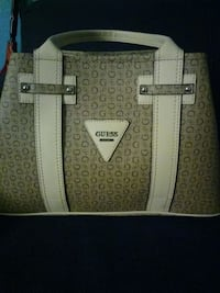 GUESS Purse Chattanooga, 37421