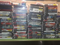 PSP GAMES 2 FOR 25.00 . Louisville, 40215