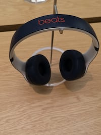 Beats Solo 3 - Wireless Laval, H7W 1P6