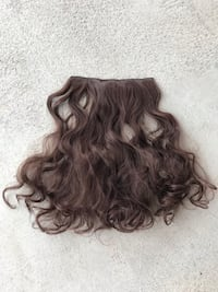 Synthetic extensions  Las Vegas, 89156