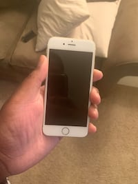 iPhone 6 Vancouver, 98683