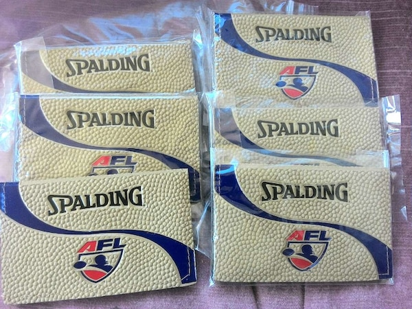 Used new spalding business card holders 300 each for sale in las new spalding business card holders 300 each reheart