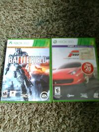 console game Caldwell, 83605