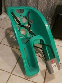 BELL bicycle child carrier Guelph, N1E