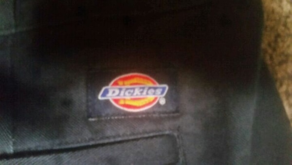 Navy blue winter thermal inside dickies 5be47526-e803-495c-b153-4f46a116d3f6