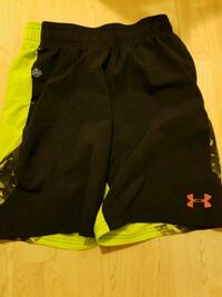 Underarmour youth XL Cornwall, K6H 2H1