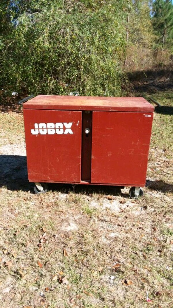 Gang Box For Sale >> Used Gang Box For Sale In Batesburg Letgo