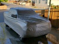 Car Cover  Bakersfield, 93314