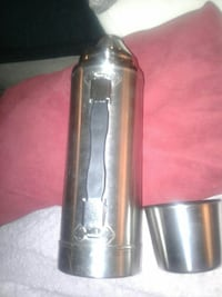 New  Thermos Kingston, K7K 4C2