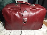 Vintage Samsonite luggage bag Cambridge, N1T 2G6