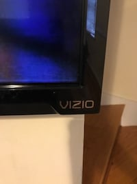 70 inch vizio Smart Tv Arlington, 22207