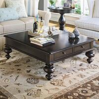Coffee Table with Storage Winchester, 22601