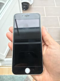 iPhone 6 64gb gold Nesttun, 5225