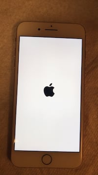 iPhone 8+ for sale serious people only Toronto, M9N 1G4