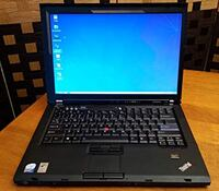 Lenovo Thinkpad T61 - Excellent Condition Mississauga