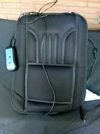 Massage pad for car Fort Collins, 80521