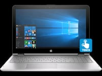 HP Envy x360 - i7 8550u - 16GB - 256GB SSD Los Angeles, 90061