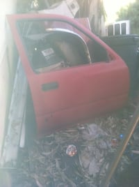 4runner door 95--2000 La Habra Heights