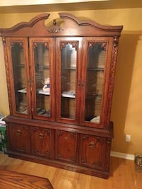 Cabinetry Vaughan, L6A 2Z3