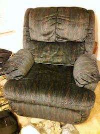 Chair,  Fort Meade, 20755
