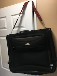GARMENT/SUIT BAG Mississauga, L5R 3K9