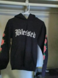 Hoodie ( For Girls)