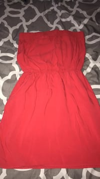 Dress  size medium  El Paso, 79912
