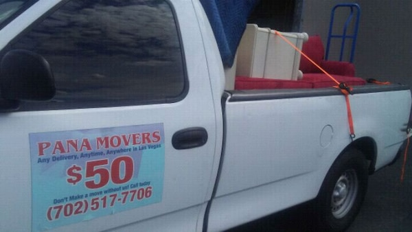 ANY SMALL MOVE OR DELIVERY FIFTY BUCKS db3de160-c1f5-402a-bf5d-4b4b8df8273f