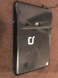 HP Compaq Mini Laptop w/ charger Cary, 27518