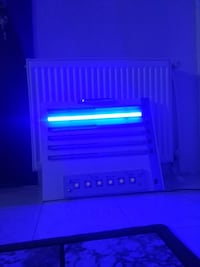 LED BAR ÜRETİMİ