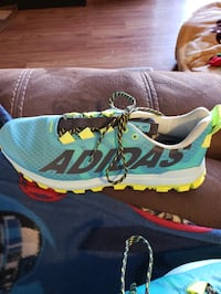 Adidas Running Shoes  Mesquite, 75150