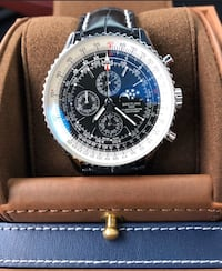 Breitling Navitimer 1461 (Moon phase) (Reference number A19380)