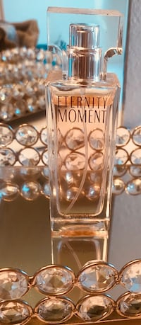 Eternity Perfume  Royse City, 75189