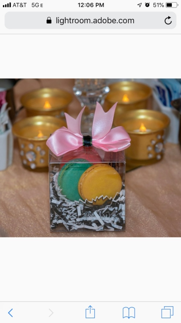 Wedding or birthday Centerpeices etc. 0934fc7d-2e37-4c05-af33-d9c32842c4c8