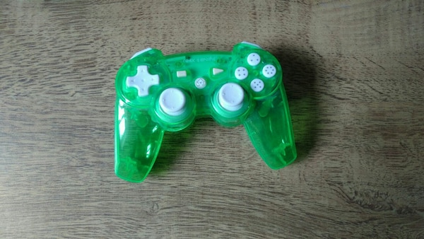 Candy Rock Controller PS3