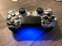 ps4 remote Tampa, 33609