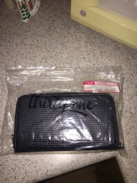 New limited edition thirty one wallet  Calgary, T2Y 3L3