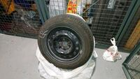 Michelin xice 3 Winter tires 205 65 R16 Mississauga