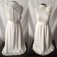 drees size 4 Hagerstown, 21740