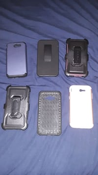 Samsung Galaxy phone cases Indianapolis, 46203
