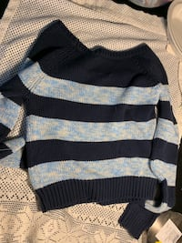 American Eagle Sweater  Spring, 77388