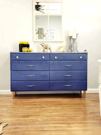 Dresser/sideboard  Bay Shore, 11706
