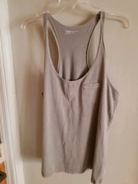 Gap body extra large tank top Milwaukee, 53202