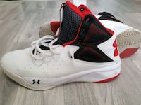 Under Armour size 9.5 Calgary, T3C 3R8
